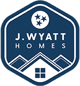 J. Wyatt Homes Logo